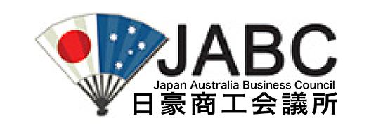 JABC New.png