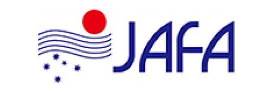 JAFA New.png