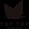 TEF TEF SALON